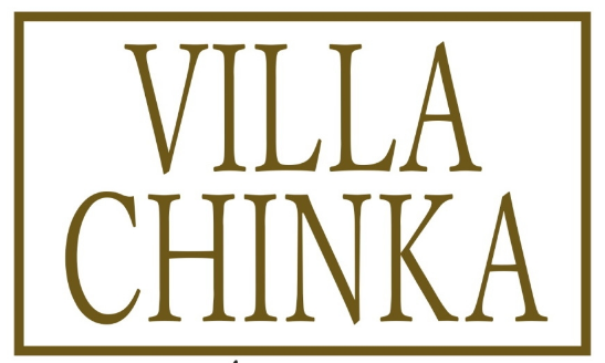 Villa Chinka