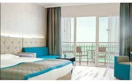 Хотел Сентидо Марея, Златни Пясъци